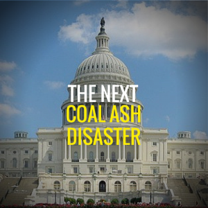 The Next Coal Ash Disaster