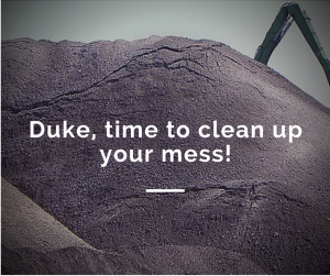 Duke_clean_up_your_mess-1-300x251