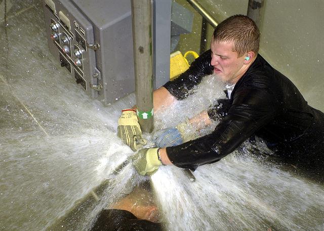 Fix-That-Leak-Via-the-US-Navy.jpg